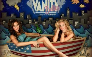 Vanity_Bells