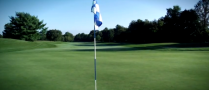 Putnam County Golf